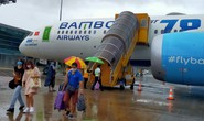 Kiên Giang, Thừa Thiên-Huế phản hồi về kế hoạch mở lại bay nội địa