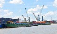 LẮNG NGHE NGƯỜI DÂN HIẾN KẾ: Xây dựng trung tâm logistics khu vực và quốc tế