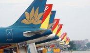 Bamboo Airways khôi phục 5 đường bay kết nối TP HCM