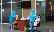 TP HCM: Quy định mới về xét nghiệm Covid-19 khi khám chữa bệnh tại bệnh viện