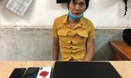 Đà Nẵng: Chồng dẫn vợ đột nhập nhà người khác trộm cắp