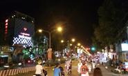 Đồng Nai mở lại quán karaoke, bar, vũ trường