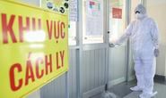 Bộ Y tế kiểm tra việc tiêm vắc-xin Covid-19 tại 5 tỉnh, thành phố