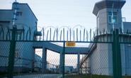 Chơi rắn, EU lần đầu trừng phạt quan chức Trung Quốc sau 32 năm
