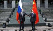 """Nga-Trung bàn chuyện hợp tác """"tẩy chay"""" đồng USD"""