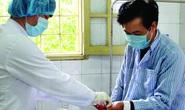 Việt Nam nỗ lực chấm dứt bệnh lao
