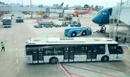 Vé máy bay giá thấp có thể kéo dài hết năm 2021