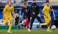World Cup 2022: Rối bời ở khu vực châu Âu