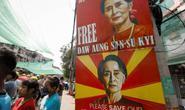 Quân đội Myanmar công bố lời khai cáo buộc bà Suu Kyi tham nhũng