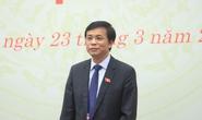 CLIP: Quy trình bầu Chủ tịch nước, Chủ tịch Quốc hội và Thủ tướng Chính phủ