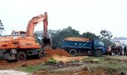 Vĩnh Phúc: Hỗ trợ 1 tỉ đồng/dự án cho lực lượng công an tham gia giải phóng mặt bằng