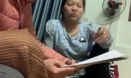 Triệu tập khẩn cấp cô đồng chữa ung thư, Covid-19 bằng cách ợ hơi, nhổ nước bọt