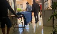 Hai vụ tai nạn giao thông: 2 người chết, 3 người bị thương
