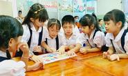 Áp dụng phương pháp học tiếng Anh tích hợp ngôn ngữ và nội dung tại các trường phổ thông