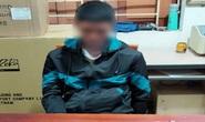 Vụ nữ học sinh tiểu học bị hiếp dâm tại trường: Nghi phạm đi tù về