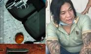 Công an Tiền Giang thông báo tìm nạn nhân của băng xã hội đen Cu Nhứt
