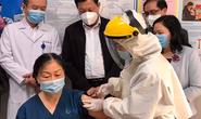 Không có ca mắc Covid-19, hơn 800 ngàn liều vắc-xin về Việt Nam trong 3 tuần tới
