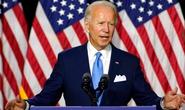 Nhà Trắng xem xét chi 3 ngàn tỉ USD để tái thiết nước Mỹ