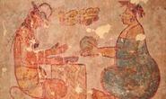 Phát hiện loại tiền cổ khó tin từ kho báu Maya 2.500 tuổi