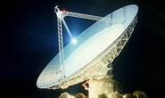Bắt được tín hiệu vô tuyến bí ẩn, 16 ngày phát 1 lần từ thiên hà khác