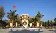 Bình Thuận rút giấy phép hoạt động cơ sở khám chữa bệnh liên quan thần y Võ Hoàng Yên