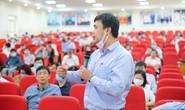Tuyển sinh ĐH 2021: Thay đổi có lợi cho thí sinh