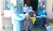 Người đàn ông Hà Nội tái dương tính SARS-CoV-2 sau gần 1 tháng xuất viện