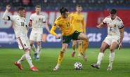 Ngược dòng đẳng cấp, Bỉ thắng tưng bừng vòng loại World Cup