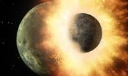 Sốc: có một hành tinh khác ẩn mình ngay trong Trái Đất