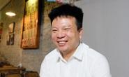 Chủ tịch Thanh Hóa tặng bằng khen cho tài xế taxi cứu cô gái trẻ nhảy sông tự tử