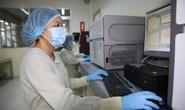 Công trình bắt gọn biến chủng SARS-CoV-2 tại TP HCM lên tạp chí quốc tế