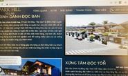 Khải Tín Group lần thứ 2 bị dính phạt do quảng cáo sai sự thật