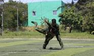 TP HCM có câu lạc bộ Thanh niên bảo vệ chủ quyền an ninh biên giới biển, đảo