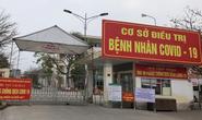 Truy vết 142 người ở 14 tỉnh, TP đi cùng chuyến bay VJ458 có ca bệnh Covid-19 từ Phú Quốc về Hà Nội