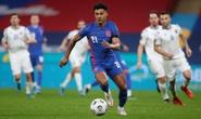 Dội mưa bàn thắng ở Wembley, tuyển Anh vùi dập tí hon San Marino