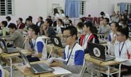 English Champion 2021 tìm kiếm tài năng tiếng Anh từ lớp 3 đến lớp 8