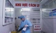Phú Quốc khẩn cấp tìm nhóm người đi cùng các bệnh nhân mắc Covid-19