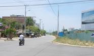 Đà Nẵng có quyết định mới về bồi thường khi thu hồi đất