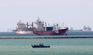 Tăng tốc giải cứu tàu mắc kẹt trên kênh đào Suez