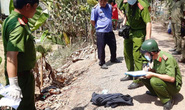 NÓNG: Bị bắt quả tang, kẻ trộm chó bắn chết chủ nhà