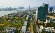 Thay áo cho TP Đà Nẵng (*): Rộng cửa đón nhà đầu tư