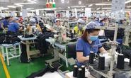 Bình Phước: Hỗ trợ người lao động chuyển đổi nghề nghiệp