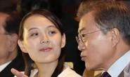 Nữ tướng Triều Tiên nặng lời, Tổng thống Biden dứt khoát