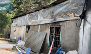 Người sống sót duy nhất trong vụ cháy kinh hoàng ở TP Thủ Đức đang hoảng loạn