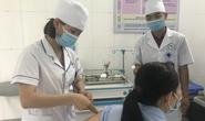 Bộ trưởng Bộ Y tế: Vắc-xin Covid-19 sẽ tiêm cho nhiều đối tượng, ở quy mô rộng hơn