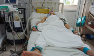 Án mạng kinh hoàng ở Quảng Nam: Chết oan vì đóng giả người yêu