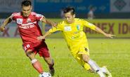 Cựu trung vệ thép tuyển Việt Nam làm trợ lý HLV CLB Sài Gòn