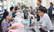 Những đối tượng nào được đề xuất tăng lương hưu, trợ cấp hàng tháng từ 1-1-2022?