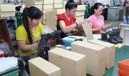 NÓNG: Mức hỗ trợ học nghề đối với người lao động tham gia bảo hiểm thất nghiệp mới nhất