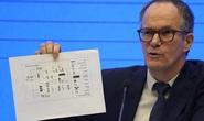 Tổng giám đốc WHO: Điều tra thêm về nghi vấn virus SARS-CoV-2 rò rỉ từ phòng thí nghiệm
